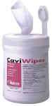 CaviWipes Towelettes - Metrex