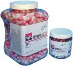 Phasealloy SAC Amalgam Capsules (Wykle)