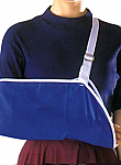 Comfort Arm Sling (Miracle)