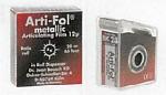 Arti-Fol II (Bausch)