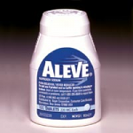 Aleve (Conney Safety Products)