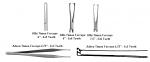 Tissue Forcep (J & J Instrument)