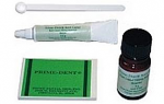 Root Canal Sealer Silver-Free - Prime Dent