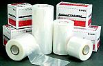 Nylon Sterilization Tubing - PlasDent