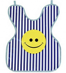 X-Ray Aprons For Child Style 22