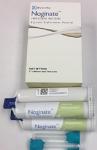 Noginate Alginate Substitute Material - Zest Dental