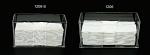 C-Fold Towel Organizer - PlasDent