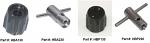 Bien Air Cap Wrench (HPP)