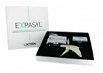 Acteon Expasyl - Temporary Gingival
