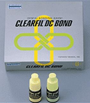 Clearfil DC Bond - Kuraray
