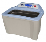ART-Scooba Ultrasonic Cleaner - Bonart