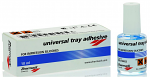 Universal Tray Adhesive - Zhermack