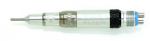 Straight Ultra Light Handpiece - Dentex