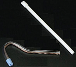 Saliva Ejector