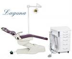 Laguna Orthodontic Package