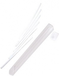 Shrink Tubing (Dentsply)