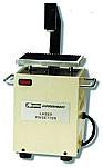 Laser Pinsetter Powerrite - Buffalo