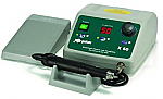 X50 Brushless Electric Lab Handpiece System - Buffalo