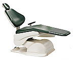 A3 Dental Chair (Flight Dental)