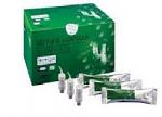 Fuji IX GP Packable Posterior Restorative - GC America
