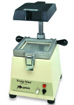 Tray-Vac Vacuum Forming Machine - Buffalo