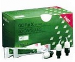 Fuji IX GP Fast Packable Posterior Restorative - GC America