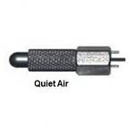 Midwest Quiet Air Bur Changer