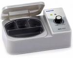 Wax Pot BesQual-E350 (MDC)