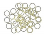 Extra-Oral Latex Elastics (Dentsply)