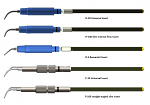 Ultrasonic Scaler Inserts (Bonart)