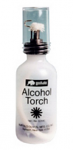 Alcohol Torch - Buffalo