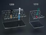 Composite Syringe Organizer - Plasdent