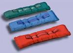 Comfort Neck Pads