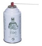 Endo Ice (Hygenic)