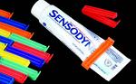 Toothpaste Squeezers (Plasdent)