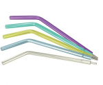 Air Water Syringe Tips - Multi-Colors