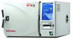 EZ 9 Automatic Autoclave -Sterilizer - Tuttnauer