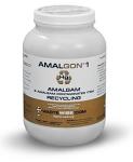Amalgon Amalgam Recycling