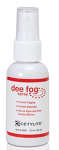 Dee Fog Anti-Fog Treatment - Cetylite