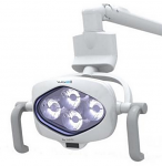 Viulux LED Operatory Light (SDS)