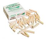 Aidaco Bite Sticks - Temrex