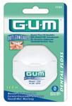 Gum ButlerWeave Floss - Butler
