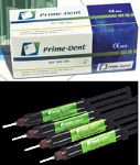 Luting Cement DC - Prime Dental