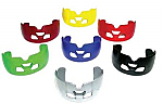 Tuff Guard Breathable Mouthguard Bulk (Dentsply)