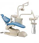 A2 Operatory System - Flight Dental