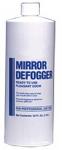 Super-Dip Mirror Defogger (DA)