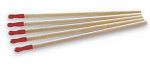 Disposable Archwire Markers (Dentsply)
