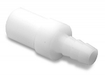 Saliva Ejector Adapter - Parts