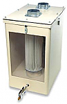 DustClear PreFilter Collection System - Buffalo