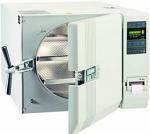 Large Capacity Sterilizer (Tuttnauer 3870EA)